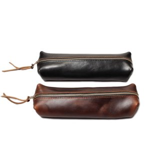 <img class='new_mark_img1' src='https://img.shop-pro.jp/img/new/icons14.gif' style='border:none;display:inline;margin:0px;padding:0px;width:auto;' />Fernand Leather PEN CASE