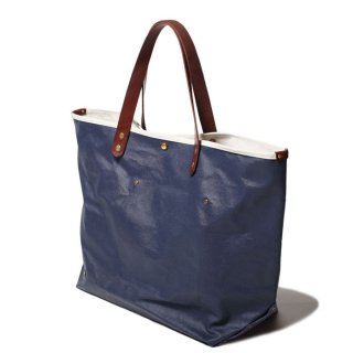 <img class='new_mark_img1' src='https://img.shop-pro.jp/img/new/icons21.gif' style='border:none;display:inline;margin:0px;padding:0px;width:auto;' />SUNSET CRAFTSMAN CO. TOTE BAG (L)