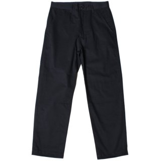 <img class='new_mark_img1' src='https://img.shop-pro.jp/img/new/icons21.gif' style='border:none;display:inline;margin:0px;padding:0px;width:auto;' />YARMO CC41/ENGINEERED PANTS NAVY
