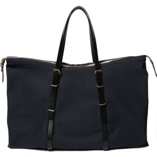 <img class='new_mark_img1' src='https://img.shop-pro.jp/img/new/icons14.gif' style='border:none;display:inline;margin:0px;padding:0px;width:auto;' />SOUTHERN FIELD INDUSTRIES, SF HOLDALL , Indigo/Black