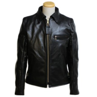 VANSON 9D SINGLE RIDERS JACKET