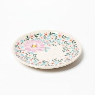 <img class='new_mark_img1' src='https://img.shop-pro.jp/img/new/icons47.gif' style='border:none;display:inline;margin:0px;padding:0px;width:auto;' />Polish Pottery  Ceramika Artystyczna VENA Plate