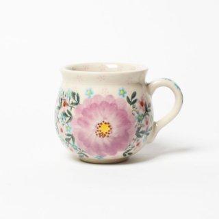 <img class='new_mark_img1' src='https://img.shop-pro.jp/img/new/icons58.gif' style='border:none;display:inline;margin:0px;padding:0px;width:auto;' />Polish Pottery  Ceramika Artystyczna VENA Mug