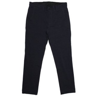 <img class='new_mark_img1' src='https://img.shop-pro.jp/img/new/icons21.gif' style='border:none;display:inline;margin:0px;padding:0px;width:auto;' />JACKMAN Stretch Ankle Trousers Dark Navy