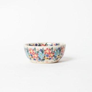 <img class='new_mark_img1' src='https://img.shop-pro.jp/img/new/icons14.gif' style='border:none;display:inline;margin:0px;padding:0px;width:auto;' />Polish Pottery  Ceramika Artystyczna VENA Mini bowl