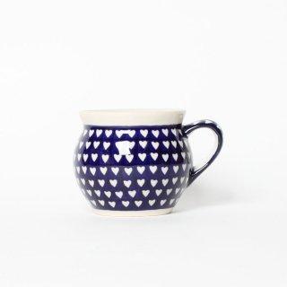 <img class='new_mark_img1' src='https://img.shop-pro.jp/img/new/icons14.gif' style='border:none;display:inline;margin:0px;padding:0px;width:auto;' />Polish Pottery Zakłady Ceramiczne