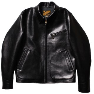 <img class='new_mark_img1' src='https://img.shop-pro.jp/img/new/icons20.gif' style='border:none;display:inline;margin:0px;padding:0px;width:auto;' />Y'2 LEATHER GOAT SKIN SPORTS JACKET GR-45
