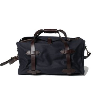 <img class='new_mark_img1' src='https://img.shop-pro.jp/img/new/icons20.gif' style='border:none;display:inline;margin:0px;padding:0px;width:auto;' />FILSON DUFFLE BAG SMALL - NAVY