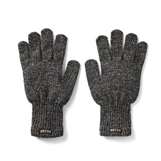 <img class='new_mark_img1' src='https://img.shop-pro.jp/img/new/icons14.gif' style='border:none;display:inline;margin:0px;padding:0px;width:auto;' />FILSON FULL FINGER KNIT GLOVES