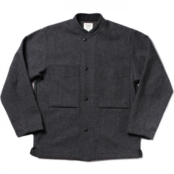 Rhino Mens Sports Base Layer Short Sleeve T-Shirt