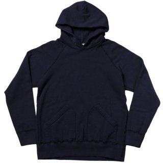 <img class='new_mark_img1' src='https://img.shop-pro.jp/img/new/icons21.gif' style='border:none;display:inline;margin:0px;padding:0px;width:auto;' />VELVA SHEEN 10oz P/O MENS HOODIE #161155 MADE IN USA NAVY