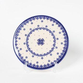 <img class='new_mark_img1' src='https://img.shop-pro.jp/img/new/icons47.gif' style='border:none;display:inline;margin:0px;padding:0px;width:auto;' />Polish Pottery Ceramika Artystyczna VENA Cutting Board