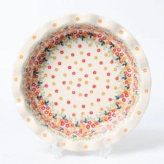 <img class='new_mark_img1' src='https://img.shop-pro.jp/img/new/icons47.gif' style='border:none;display:inline;margin:0px;padding:0px;width:auto;' />Polish Pottery Manufaktura Baker LL