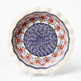 <img class='new_mark_img1' src='https://img.shop-pro.jp/img/new/icons14.gif' style='border:none;display:inline;margin:0px;padding:0px;width:auto;' />Polish Pottery Manufaktura Baker LL