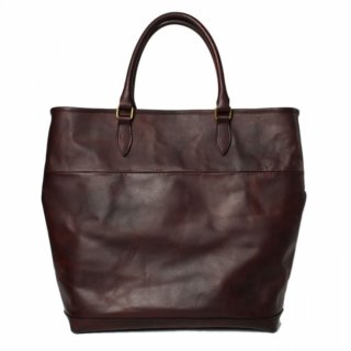 <img class='new_mark_img1' src='https://img.shop-pro.jp/img/new/icons14.gif' style='border:none;display:inline;margin:0px;padding:0px;width:auto;' />VASCO LEATHER NELSON 2WAY BAG BROWN (VS-244L) 送料無料