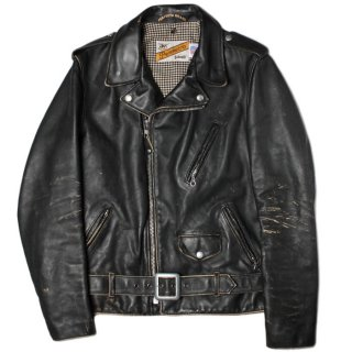 <img class='new_mark_img1' src='https://img.shop-pro.jp/img/new/icons14.gif' style='border:none;display:inline;margin:0px;padding:0px;width:auto;' />Schott PER70 VINTAGE WASHED RIDERS JACKET ショット パーフェクト70 ヴィンテージウォッシュド ライダースジャケット