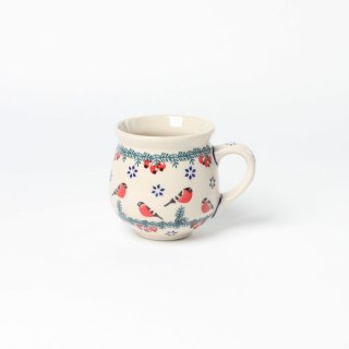 <img class='new_mark_img1' src='https://img.shop-pro.jp/img/new/icons14.gif' style='border:none;display:inline;margin:0px;padding:0px;width:auto;' />Manufaktura Mug cup S K67-GILE
