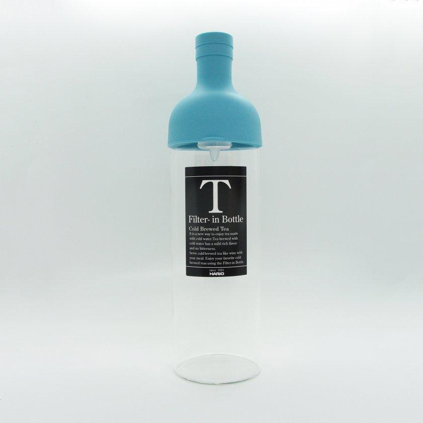 フィルターインボトル(ライトブルー)