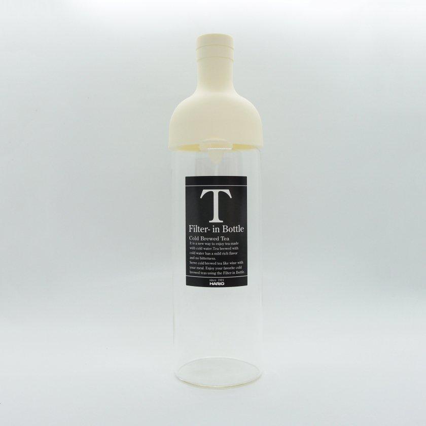 フィルターインボトル(ホワイト)