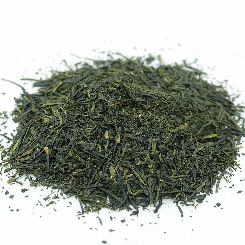 鹿児島県産 霧島茶 20g《ごちそう茶NIPPON》