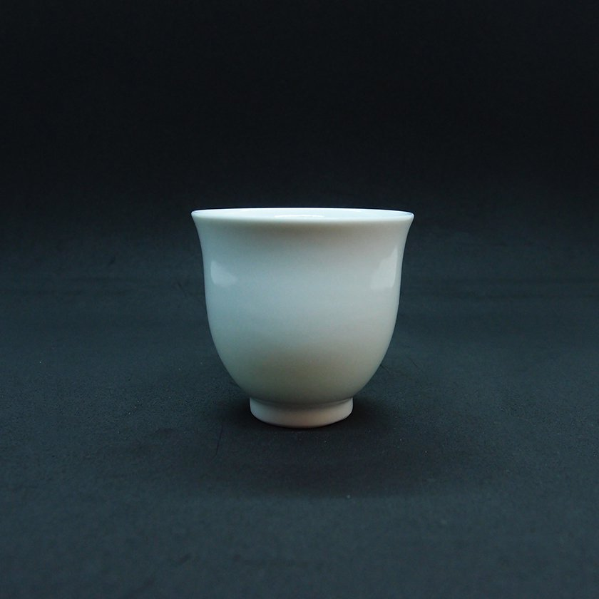 高小仙茶碗