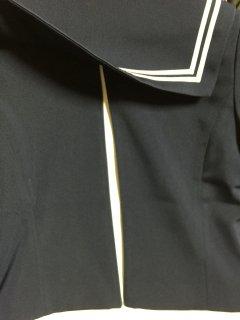 リフォーム 裾&丈直し  首回り直し ファスナー取り付け&付け替え ウエストゴム入れ 身幅直しなど