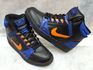 <img class='new_mark_img1' src='https://img.shop-pro.jp/img/new/icons44.gif' style='border:none;display:inline;margin:0px;padding:0px;width:auto;' />NIKE AIR FORCE II HIGH (NYC)
