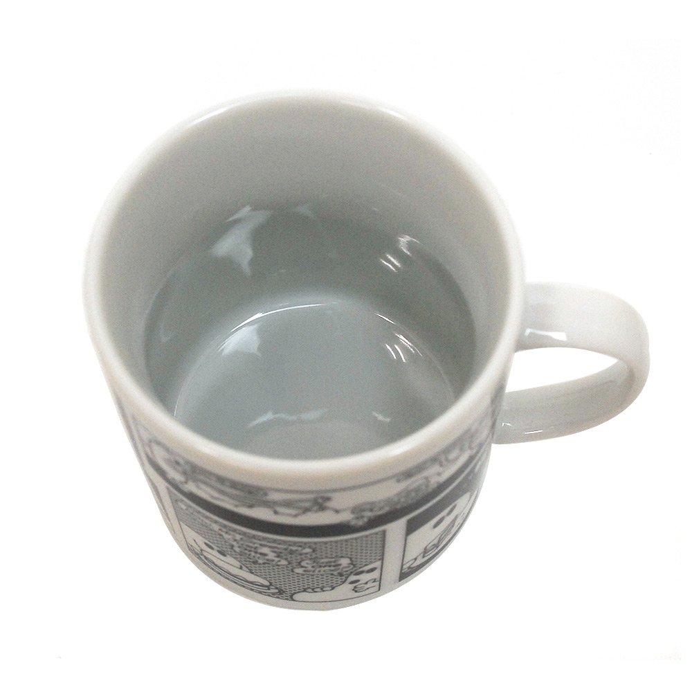 MR.MEN マグカップ(コミック) MR-8194 MM