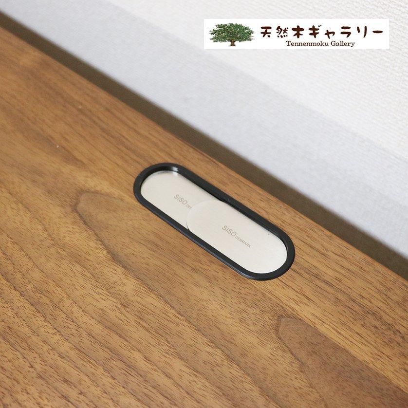 <img class='new_mark_img1' src='https://img.shop-pro.jp/img/new/icons2.gif' style='border:none;display:inline;margin:0px;padding:0px;width:auto;' />【TVボード】 ウォルナットwalnut180 ウォルナット材 ノート