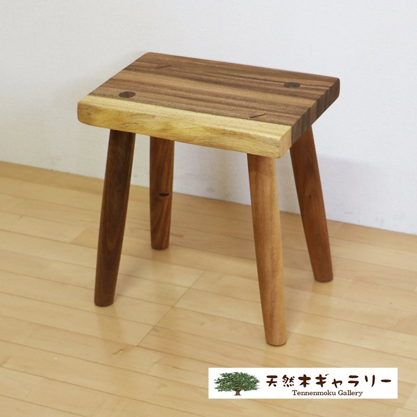 <img class='new_mark_img1' src='https://img.shop-pro.jp/img/new/icons3.gif' style='border:none;display:inline;margin:0px;padding:0px;width:auto;' />一枚板 スツール(飾り台) モンキーポッド stool-monki-m12