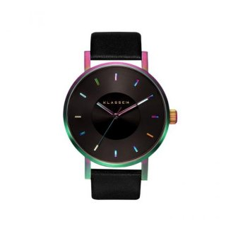 MARIO NOBILE VOLARE RAINBOW  42mm VO15TI001M