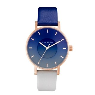 Volare Sky SK17RG003W MID NIGHT/ROSE GOLD