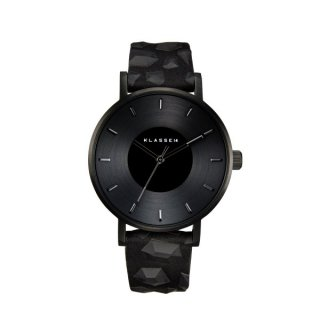 K-OOL RUBY DIAMOND BLACK KO17BK002M