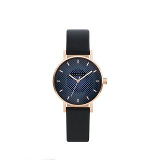 Volare Halftone Dark Rose Blue 36mm