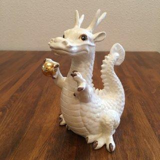 白龍 満腹ドラゴン