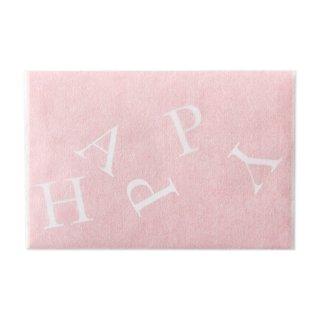 ふたえ カード すかし HAPPY (カ-FTS5)
