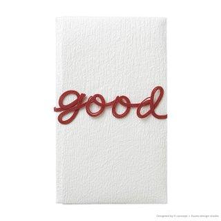 【送料無料】こち金封 Good (KC-GOOD)