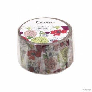FINLAYSON マスキングテープ ヴェランタ (MT-FL10)
