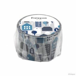 FINLAYSON マスキングテープ タロット (MT-FL20)