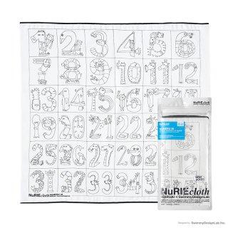 【送料半額キャンペーン中】NuRIEcloth NUMERO36 (NU-C6)