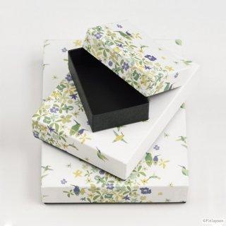 FINLAYSON BOX ヴィザルス