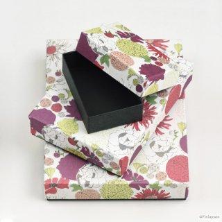 FINLAYSON BOX ヴェランタ