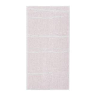 糸漉き和紙 のし袋 あか (ノ-YW10R)