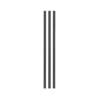 フラワーディフューザー REED STICKS BLACK (GKFDSBK)