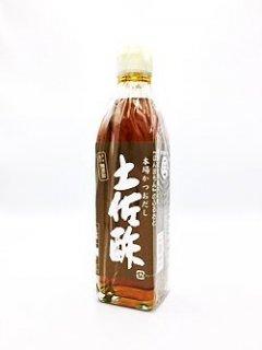 土佐酢(300ml)丸正の酢