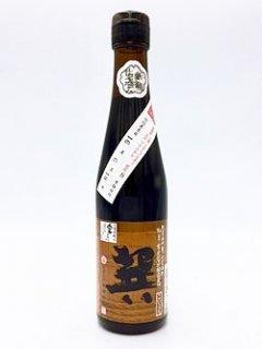 天然丸大豆醤油・巽(こいくち) 300ml