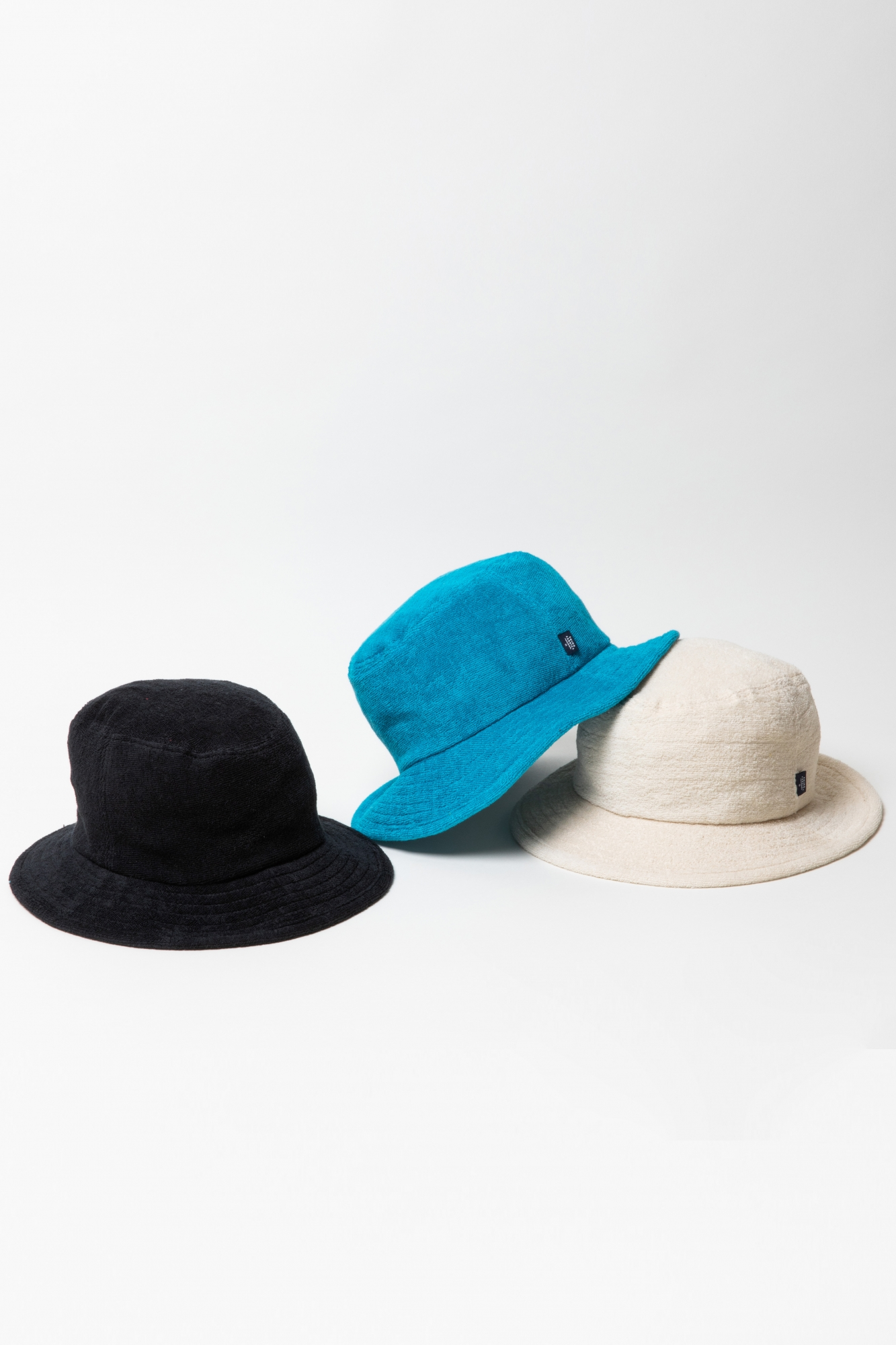 グッズ 帽子