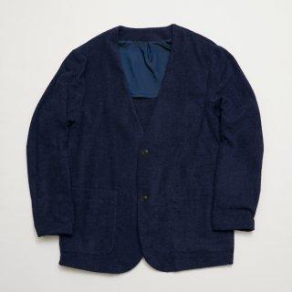 パンツ TF ノーカラー ジャケット