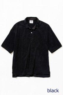 トップス TF ポロシャツ ショートパイル