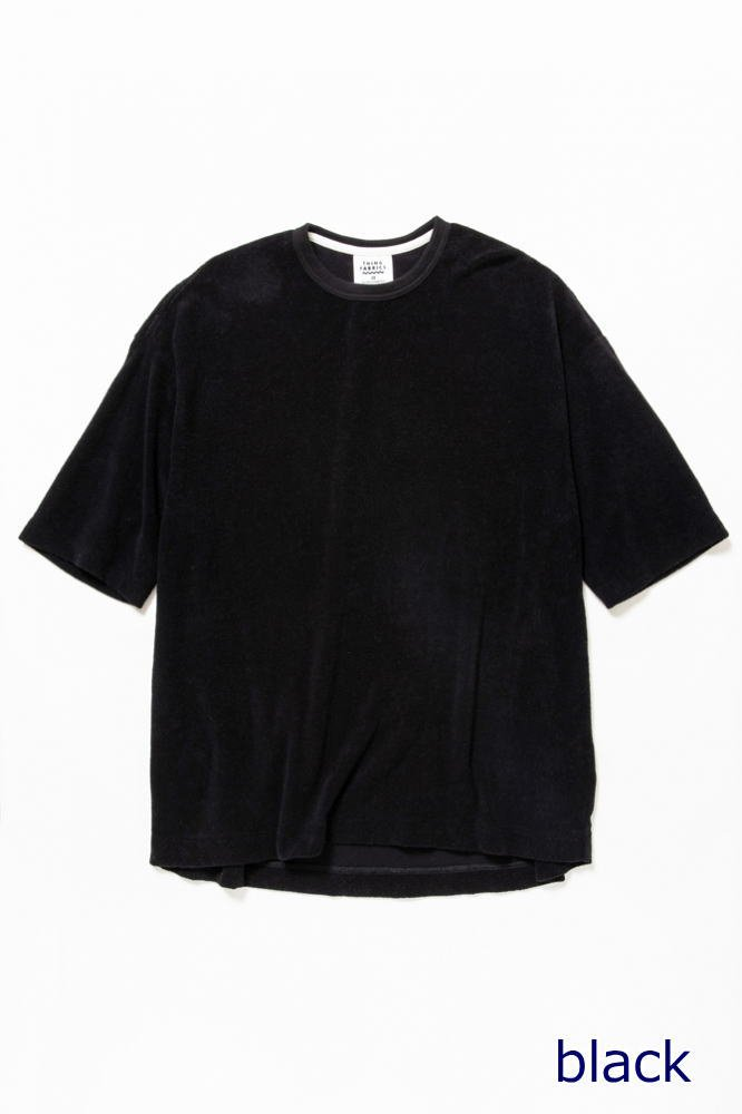 TF リラックスTシャツ